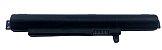 Bateria Para Notebook Asus X102ba F102ba A31n1311  - Imagem 1