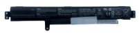 Bateria Para Notebook Asus X102ba F102ba A31n1311  - Imagem 2