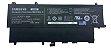 Bateria Para Ultrabook Samsung Np530u3c Np530u3b Aa-pbyn4ab - Imagem 1