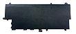 Bateria Para Ultrabook Samsung Np530u3c Np530u3b Aa-pbyn4ab - Imagem 2
