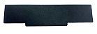 Bateria  Notebook Acer Aspire 4732z As5532-2br043 As09a4  - Imagem 2