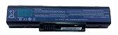 Bateria  Notebook Acer Aspire 4732z As5532-2br043 As09a4  - Imagem 1