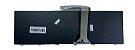 Teclado para Notebook Dell Inspiron 15R N5110 - Imagem 2