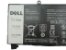 Bateria Vh748 Para Ultrabook Vostro 5470 A60 - Imagem 8