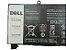 Bateria Vh748 Para Ultrabook Vostro 5480 B50 - Imagem 8