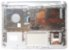 Teclado Notebook Sony Vaio SVF142C29X - Imagem 4