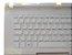 Teclado Notebook Sony Vaio SVF142C29X - Imagem 3