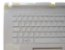 Teclado Notebook Sony Vaio SVF142C29X - Imagem 2