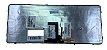 Teclado para Notebook Sony VPC-CA VPC-CA3AJ  - Imagem 2
