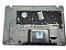 Teclado Para Notebook Samsung Np350xaa Series  - Imagem 3