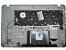 Teclado Para Notebook Samsung Np350xaa Series  - Imagem 4