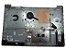 Teclado Com Palmrest Para Dell Inspirion I15 5570 SERIES - Imagem 3