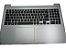 Teclado Com Palmrest Para Dell Inspirion I15 5570 SERIES - Imagem 1