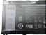 Bateria 099NF2 Para Dell Inspirion I15 7586 - Imagem 3