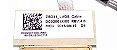 Cabo Flat Dc02001xi00 Para Hp Pavilion 246 G3 / 240 G3 - Imagem 1