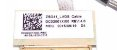 Flat DC02001XI00 Para HP 14R 052BR/ 050br / 051BR - Imagem 1