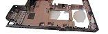 chassi base notebook lenovo b490  - Imagem 5