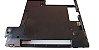 chassi base notebook lenovo b490  - Imagem 6