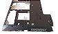 chassi base notebook lenovo b490 377722fp  - Imagem 8