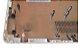 Chassi Base Branco Notebook Asus X451ca series - Imagem 8