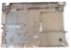 Chassi Base Branco Notebook Asus X451ca series - Imagem 4