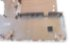 Chassi Base Branco Notebook Asus X451ca vx104h - Imagem 7
