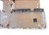 Chassi Base Branco Notebook Asus X451ca vx102h - Imagem 7