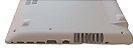 Chassi Base Branco Notebook Asus X451ca vx102h - Imagem 2