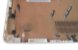 Chassi Base Branco Notebook Asus X451ca  vx106h  - Imagem 8