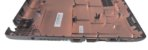 Chassi Base Notebook asus x551ma series - Imagem 6