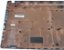 Chassi Base Notebook asus x551ma series - Imagem 3