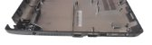 chassi base notebook asus x451ma bral vx033h - Imagem 3