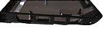 chassi base notebook asus x451ma bral vx033h - Imagem 4