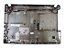 chassi base notebook asus x451ma bral vx033h - Imagem 8