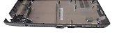 chassi base notebook asus x451ma bral vx030h - Imagem 3