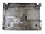 chassi base notebook asus x451ma bral vx032h - Imagem 8