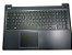 teclado c/ palmerest para notebook dell gaming g3 3579 series - Imagem 5
