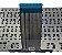 Teclado Para Notebook HP 240 G6 - Imagem 4