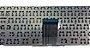 Teclado Para Notebook HP 240 G6 - Imagem 5