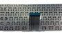Teclado Para Notebook HP 246 G6 - Imagem 5