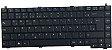 Teclado AEW72989808 Para Notebook LG R480 - Imagem 1