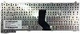 Teclado AEW72989808 Para Notebook LG R490 - Imagem 3