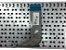 Teclado Para Notebook Asus X556ur-xx477t - Imagem 6