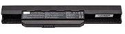 Bateria A32 K43 Para Notebook Asus K43 Vx946r - Imagem 2