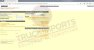 Caterpillar SIS - Service Information System 2019 - Imagem 3