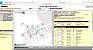 Caterpillar SIS - Service Information System 2019 - Imagem 5