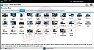 Mercedes DAS Xentry 09.2019 Developer - Imagem 4