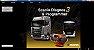 Scania SDP3 Industrial 2.41 Original 2019 - Imagem 1