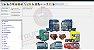 Pacote Promocional Scania: SDP3 2.41 + XCOM + Multi + SOPS - Imagem 6