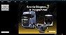 Pacote Promocional Scania: SDP3 2.41 + XCOM + Multi + SOPS - Imagem 3